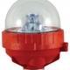 Single Head ICAO Low Intensity Obstruction Light Type A & B