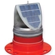 AV70 Obstruction Light