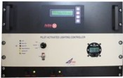 Pilot Activated Lighting Control - PALC