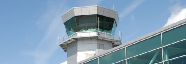 Systems Interface in partnership with NATS selected to deliver Frequentis' IP-based VCS at Bristol Airport